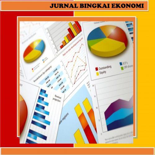 Jurnal Bingkai Ekonomi (JBE)