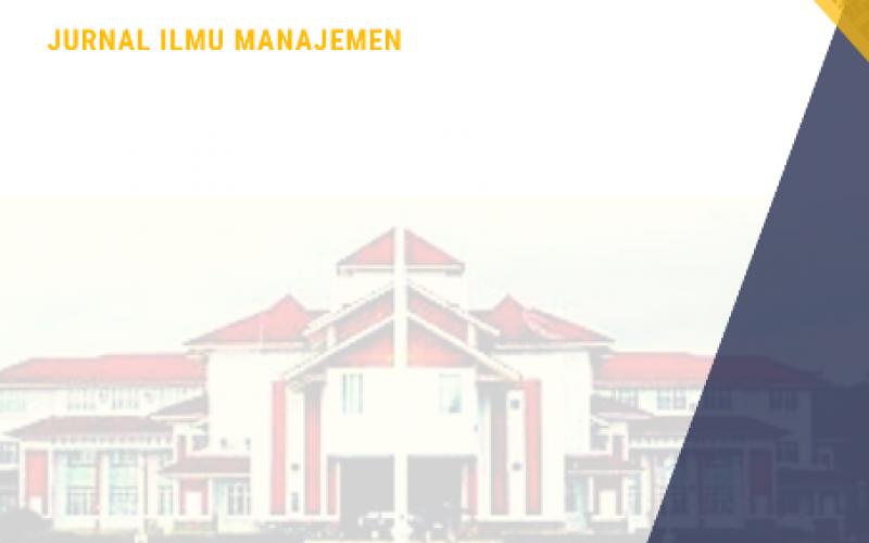 MANAGAMENT INSIGHT: JURNAL ILMIAH MANAJEMEN