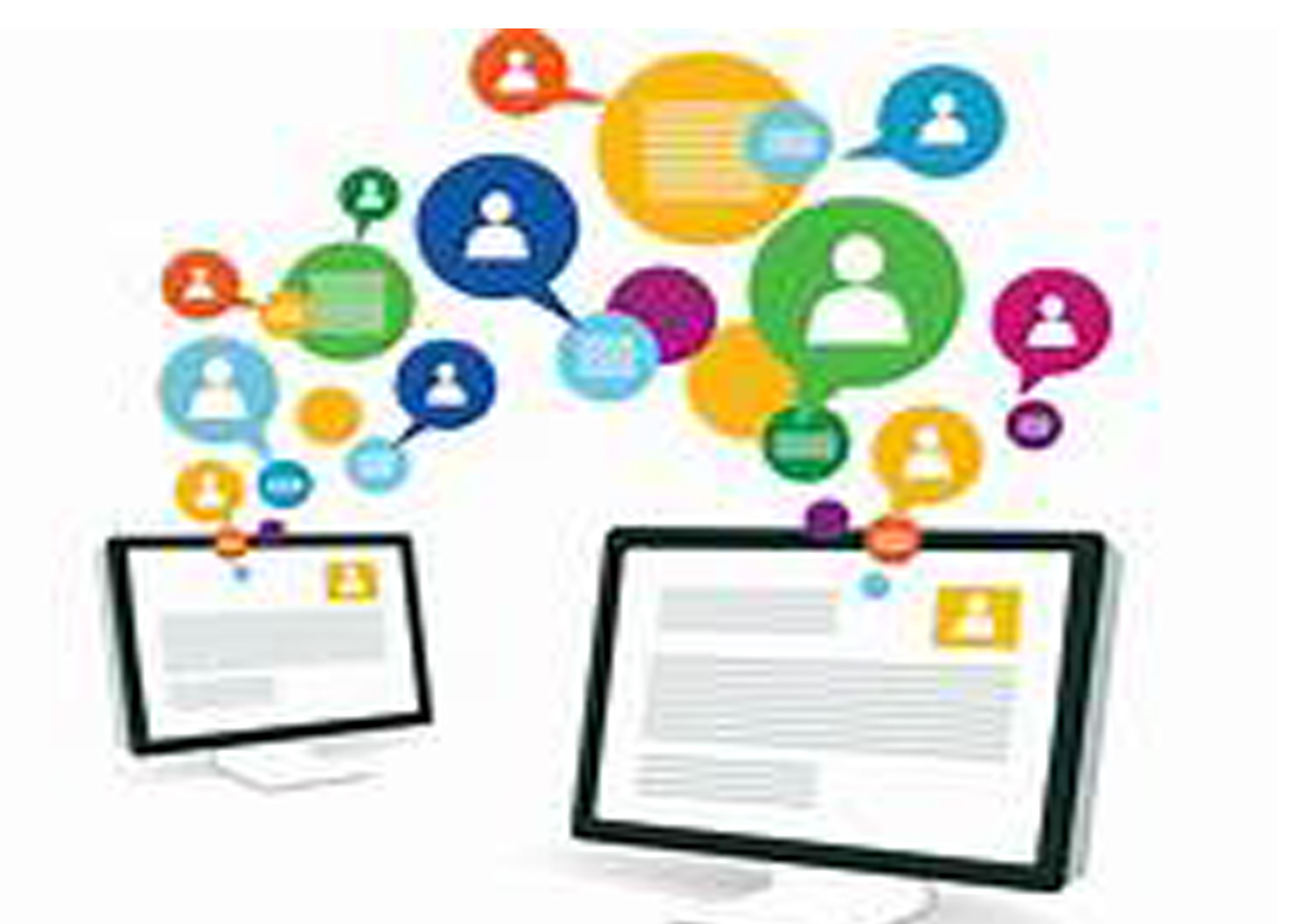 System Sharing Artikel